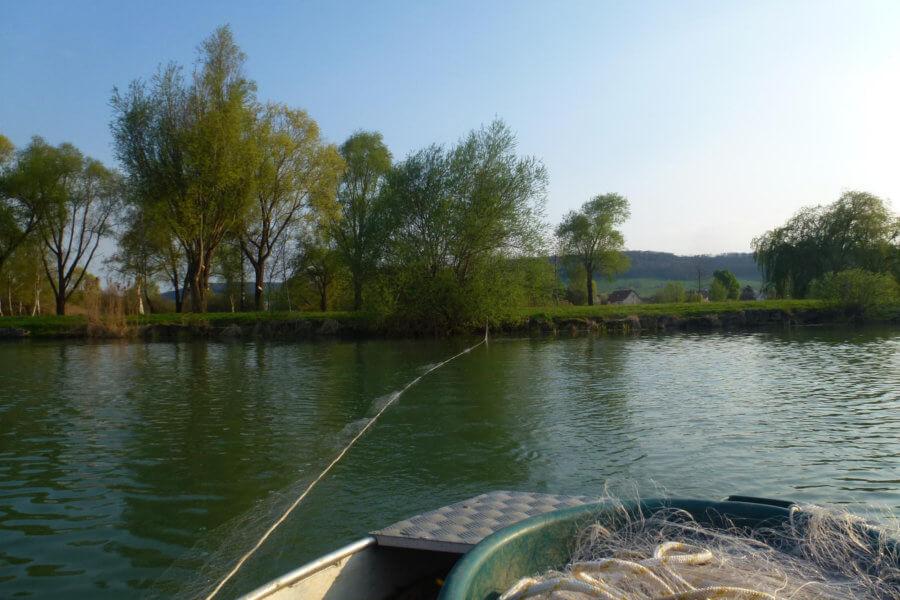 Lac de Vaivre 11